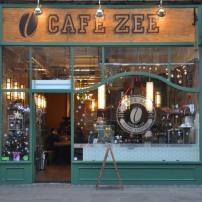 Thumbnail-Cafe-Zee-DSC_7207